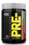 Platinum PRE 240 грамм