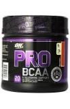 PRO BCAA Glutamine Support 390 g