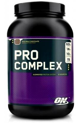 Pro Complex 1000г