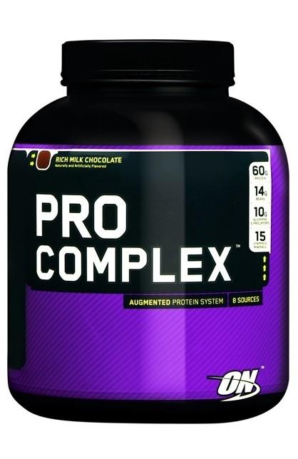 Pro Complex 2090г