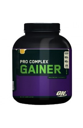 Pro Complex Gainer 1,05 кг