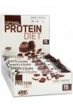 Protein Diet bar - 50 грамм