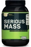 Serious Mass 1,37 кг