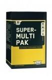 Super Multi Pak 30 pak