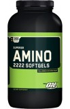 Superior Amino 2222 Softgels 300 капс