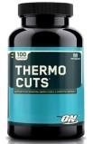 Thermo Cuts 100 таб