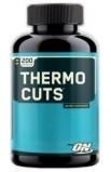 Thermo Cuts 200 таб