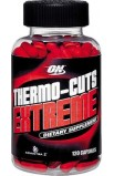 Thermo Cuts Extreme 120 таб