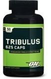 Tribulus 625 50 капс