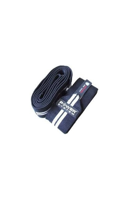 Кистевые бинты Power System PS-3500