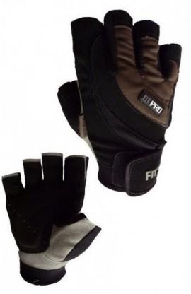 Перчатки FP 03 S1 PRO