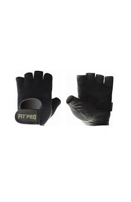 Перчатки FP 07 B1 PRO