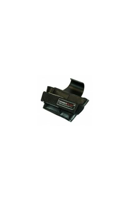 Крюки для тяги PowerPlay 7055