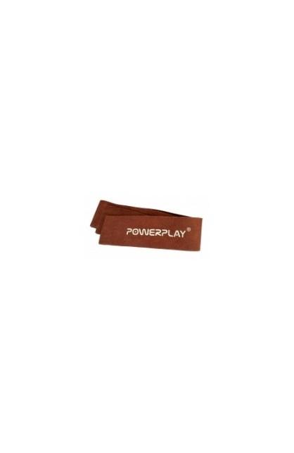 Лямки для тяги PowerPlay 5205