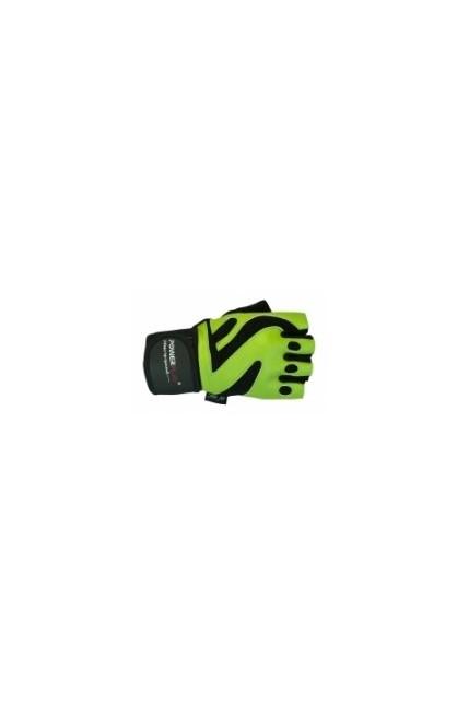 Перчатки для фитнеса PowerPlay 1064-D мужские