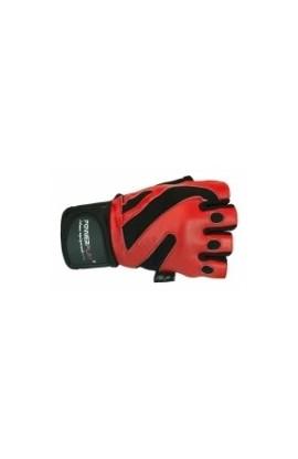 Перчатки для фитнеса PowerPlay 1064-E мужские