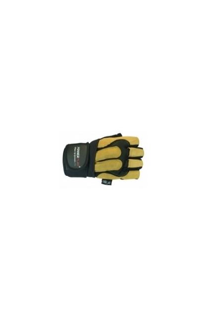 Перчатки для фитнеса PowerPlay 1071-А мужские