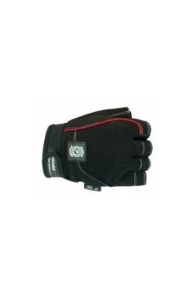 Перчатки для фитнеса PowerPlay 1566 мужские