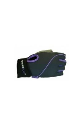 Перчатки для фитнеса PowerPlay 1725-A женские