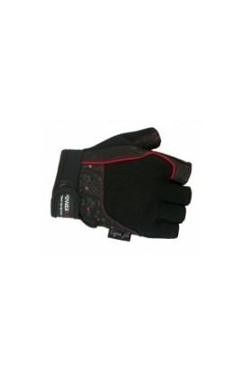 Перчатки для фитнеса PowerPlay 1736 женские