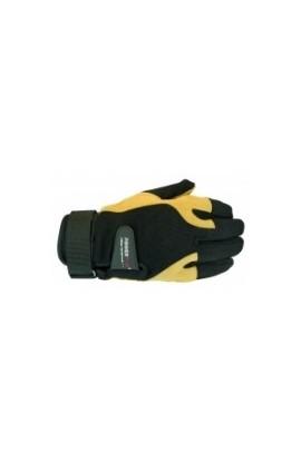 Перчатки для фитнеса Powerplay 2075 мужские