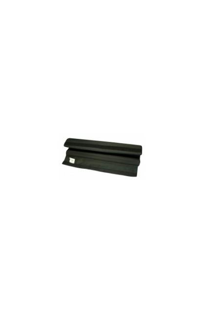 Подушка на штангу PowePlay Bar Pad