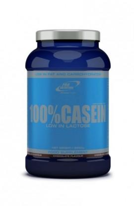 100% Casein low in lactose 2250 g