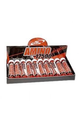 Amino 12500 - 10 ампул