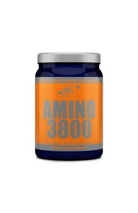 Amino 3800 300таб
