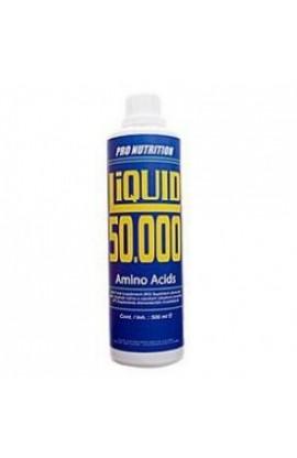 Amino 50.000 - 500 мл