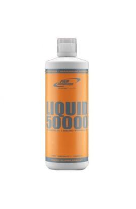 Amino 50000 - 1000 мл