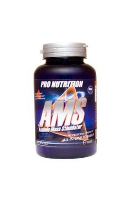AMS - 400mg