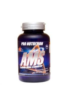 AMS (400mg)