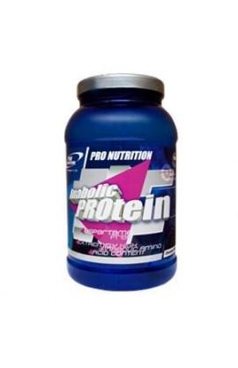 Anabolic Protein 1,86kg