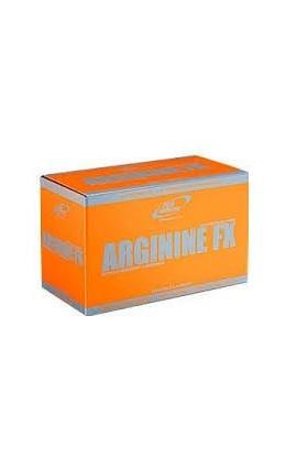 Arginine Fx - 25 пакетиков