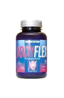 Body Flex - 80 капсул