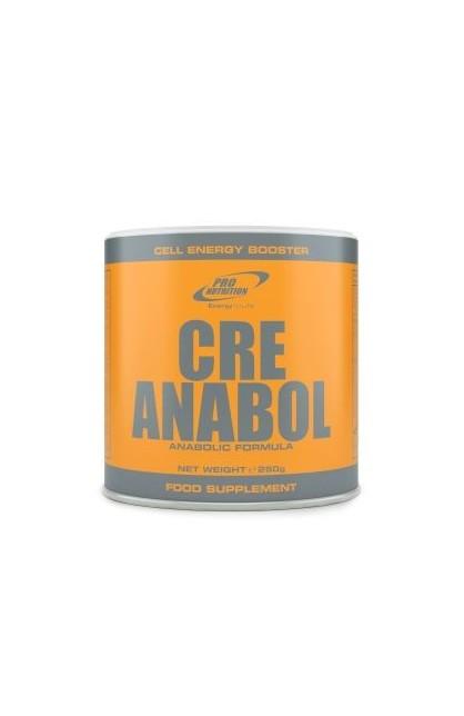 CreAnabol - 250 грамм