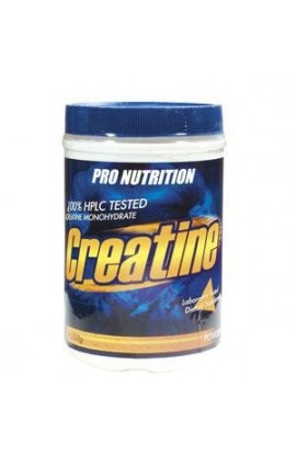 Creatine Ultrapure - 250 грамм