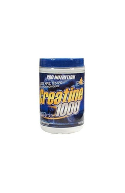 Creatine Ultrapure 1000 mg 100капс
