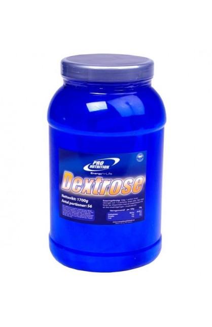 Dextrose - 1000 грамм