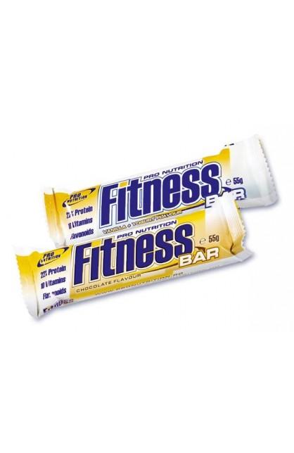 Fitness Bar - 55 грамм