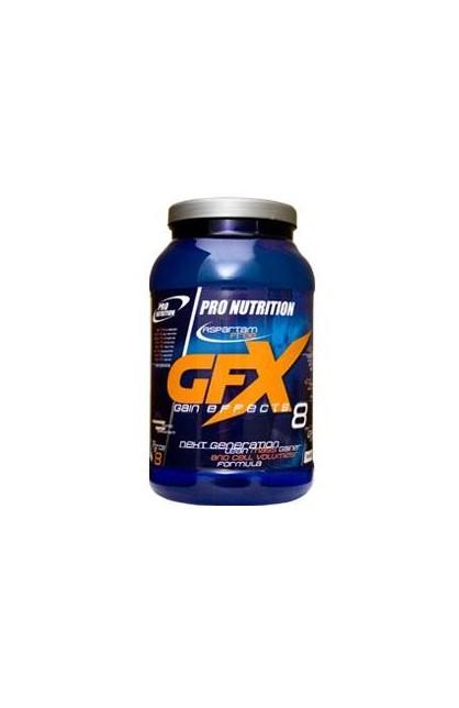 GFX 8 1500г