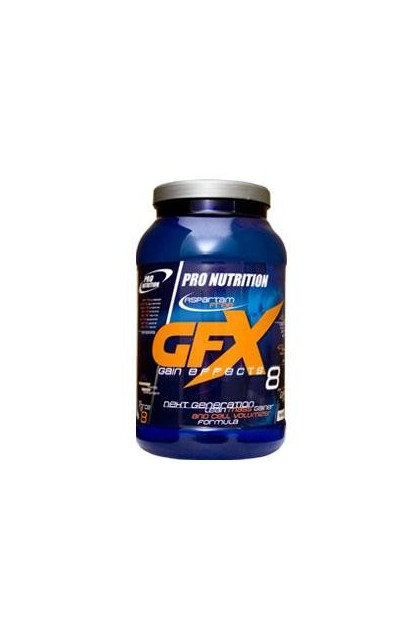 GFX 8 5000г