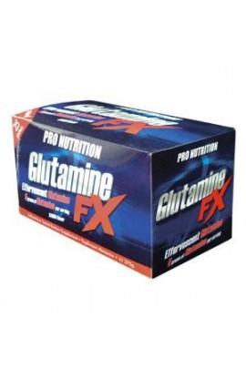 Glutamine Fx