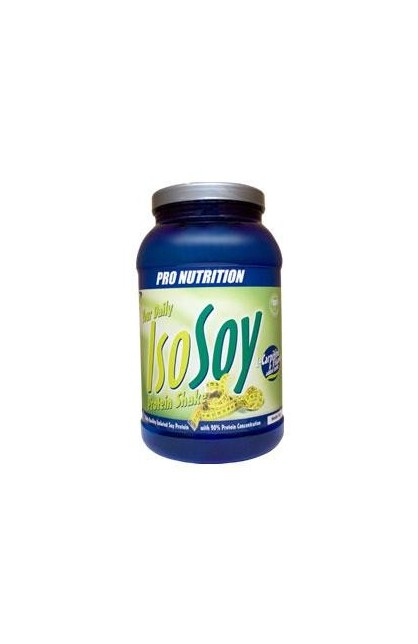 ISO SOY - 2000 грамм