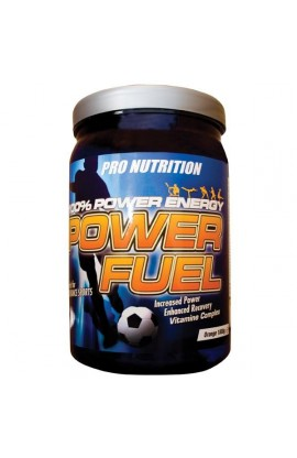 Power Fuel - 1000 грамм