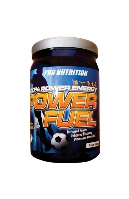 Power Fuel - 1000 грамм