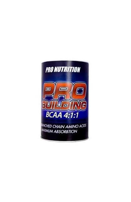 Pro Building (BCAA) - 500 грамм
