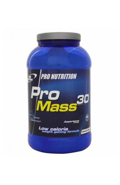 Pro Mass 30 3000г