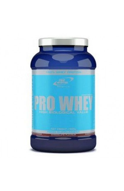 Pro Whey 2kg